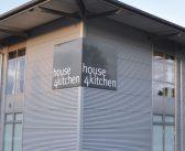 House4Kitchen blijft gesloten tijdens Küchenmeile