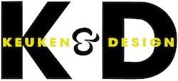 Keuken & Design
