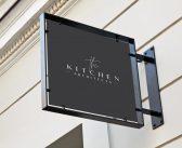 The Kitchen Architects: meer dan keukenverkoop