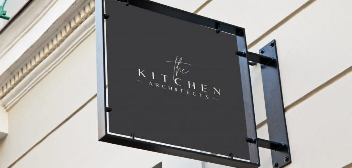 The Kitchen Architects: meer dan keukenverkoop