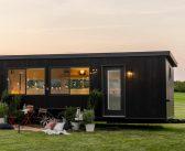 IKEA bouwt milieuvriendelijke tiny house