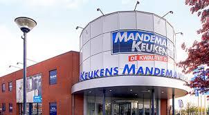 Mandemakers weer onder vuur na kritisch rapport Consumentenbond