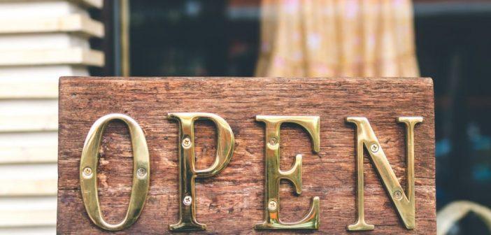 """INretail sleept staat voor rechter: """"Winkels moeten open"""""""