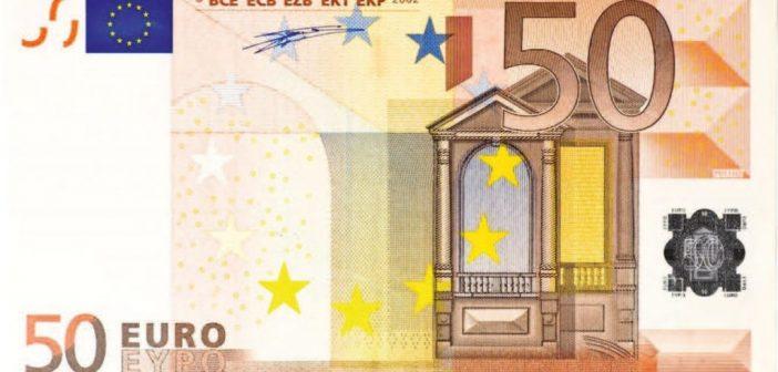 """In het nieuws: """"Toponderhandelaars vertellen hoe ze duizenden euro's van keukenprijs halen"""""""
